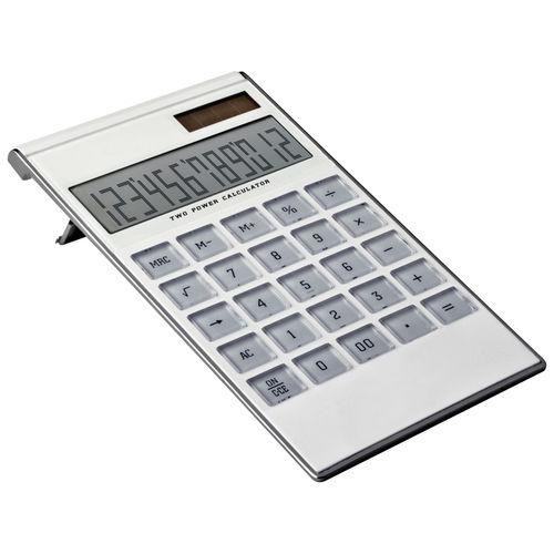 taschenrechner mit 12 digits. Black Bedroom Furniture Sets. Home Design Ideas